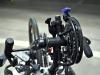 handbike-1