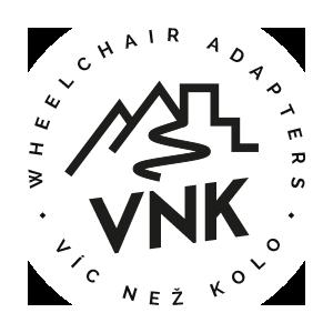 VicNezKolo